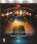 CLOSE ENCOUNTERS-4K+BLRY-