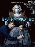 BATES MOTEL - SEASON 5