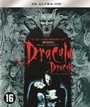 Dracula, (Blu-Ray 4K Ultra HD)