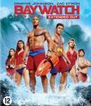 Baywatch, (Blu-Ray)