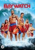 Baywatch, (DVD)
