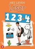 Het leven van een loser...