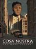 COSA NOSTRA HC11. CRAZY DUTCH 1/2