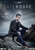Safe house - Seizoen 2, (DVD)