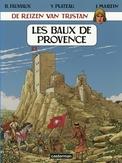 TRISTAN DE REIZEN VAN 02. LES BEAUX DE PROVENCE