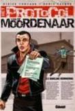 PROTOCOL VAN DE MOORDENAAR HC02. DODELIJKE HERINNERING
