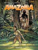 AMAZONIA 02. DEEL 2
