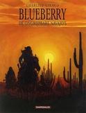BLUEBERRY LT 20. DE ONGRIJPBARE NAVAJO'S (21)