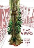 I Am a Hero Omnibus 6