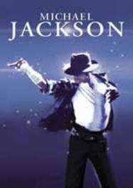 Michael Jackson MICHAEL JACKSON, Ceka, Hardcover