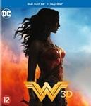 WONDER WOMAN -3D-