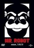 MR. ROBOT - SEASON 1-2