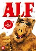 Alf - Complete collection,...