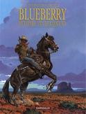 BLUEBERRY LT 22. HET EINDE VAN DE LANGE RIT (23)