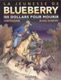 BLUEBERRY, JONGE JAREN VAN...