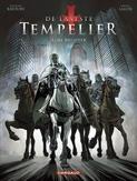 LAATSTE TEMPELIER 01. DE DECODER 1/4