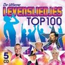 ULTIEME LEVENSLIEDJES.. .. TOP 100