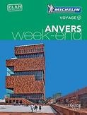 GUIDE VERT - ANVERS WEEK-END