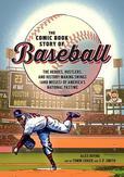 Comic Book Story of Baseball