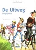 UITWEG HC01. DE UITWEG