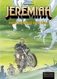 JEREMIAH 25. MOCHT DE...