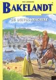BAKELANDT 046. DE DUIVELSMACHINE