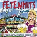 FETENHITS OKTOBERFEST'15 2015