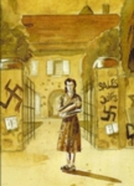 LAATSTE VAN DE SCHONFELDS HC01. DEEL 01 LAATSTE VAN DE SCHONFELDS, HERVAN C, BARTOLL, Hardcover