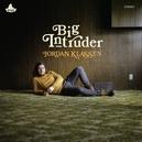 BIG INTRUDER -DOWNLOAD-
