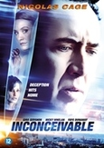Inconceivable, (DVD)