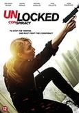 Unlocked, (DVD) BILINGUAL/CAST: NOOMI RAPACE, ORLANDO BLOOM, JOHN MALKO