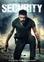 Security, (DVD) CAST: ANTONIO BANDERAS, BEN KINGSLEY
