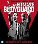 Hitman's bodyguard, (Blu-Ray)