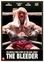 Bleeder, (DVD) CAST: LIEV SCHREIBER, NAOMI WATTS