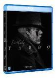 Taboo - Seizoen 1, (Blu-Ray)