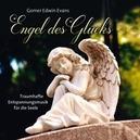 ENGEL DES GLUECKS