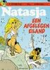 NATASJA 10. EEN AFGELEGEN EILAND