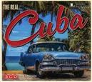 REAL... CUBA