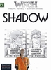 LARGO WINCH 12. SHADOW