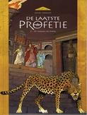 LAATSTE PROFETIE HC02. DE...