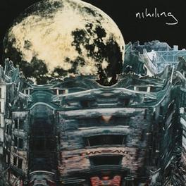 NIHILING NIHILING, Vinyl LP