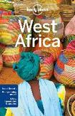 LONELY PLANET WEST AFRICA 9/E