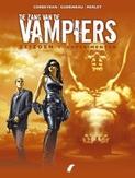 ZANG VAN DE VAMPIERS 05....