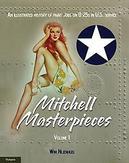Michel Masterpieces: 1
