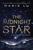 Lu, M: Midnight Star