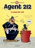 AGENT 212 02. IN DE NAAM DER WET