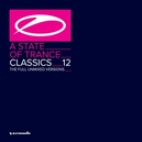 STATE OF TRANCE.. .....