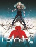 HARMONY 03. AGO