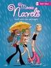 MOOIE NAVELS 02. SLECHT WEER VOOR PECHVOGELS