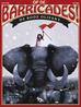 Op de Barricades deel 1 De rode olifant (Lupano, Mazel) Paperback